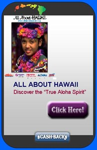 All About Hawaii Tours