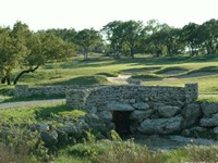 Avery Ranch Golf Club Austin