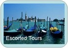 Escorted Tours!