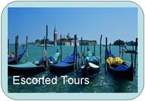 Escorted Hosted Tour Programs!