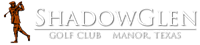 ShadowGlen Golf Club