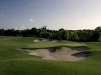 Star Ranch Golf Club Austin