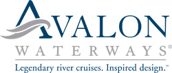 Avalon Waterways Europe River Cruising!