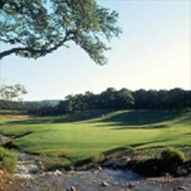 Barton Creek Golf Club
