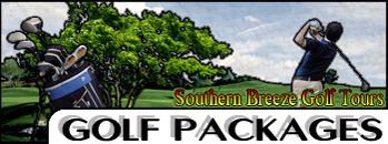Click here for our GOLF PACKAGES!