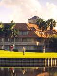 Doral Golf and Spa Resort