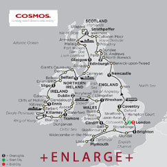 CLICK HERE for Cosmos The British Isles In Depth MAP!