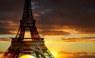 Click here for Globus Tours A WEEK IN PARIS!