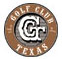 Golf Club of Texas