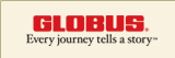 South America Escape by Globus Tours