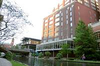 Homewood Suites Riverwalk San Antonio