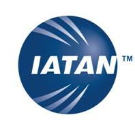 IATAN Approved Agency