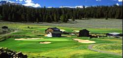 Keystone Ranch Course
