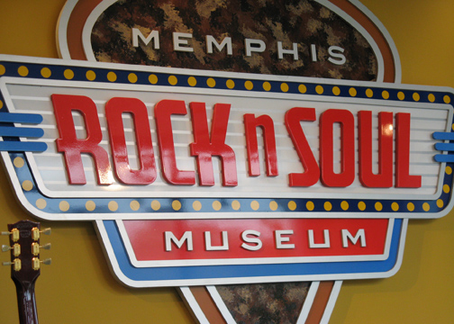 Globus Tours SOUNDS OF THE SOUTH