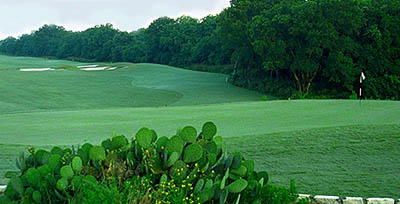 Star Ranch Golf Club