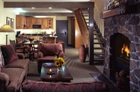 SUNRIVER Lodge Village Suite