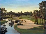 PGA National Resort - Palm Beach Gardens, FL