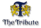 The Tribute Golf Club golf package